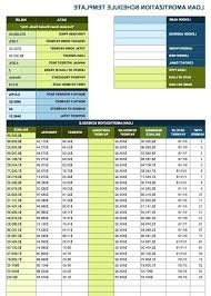 loan amortization spreadsheet template amortization schedule excel template general loan amortization