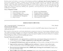 Rasmussen Optimal Resume Rasmussen Optimal Resume Rasmussen Optimal Resume