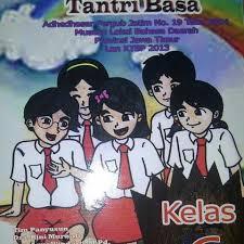 Kunci jawaban buku tantri basa kelas 4 halaman 10. Tantri Basa Jawa Kelas 4 Dunia Sekolah Id