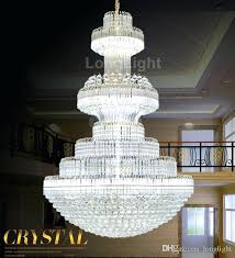 cheap chandelier lighting. Buy Modern Chandelier As Well Cheap Lighting Quality Directly From .