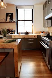 Eco Friendly Kitchen Flooring Wearefound Home Design Part 253