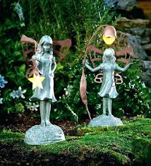 garden solar statue solar garden statues solar garden statues solar garden statues for solar garden