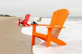 Paradise Outdoor Furniture