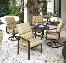 winston outdoor furniture medium size of sets parts aluminum sling cushions patio furniture winston patio furniture winston outdoor furniture