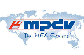 The Mes Mpdv More Than 40 Years Present In The Production