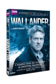 """Résultat de recherche d'images pour """"wallander branagh"""""""