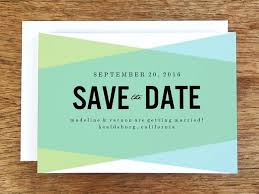 save the date template free download free save the date templates free save the date templates email