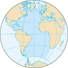 Атлантический океан Википедия