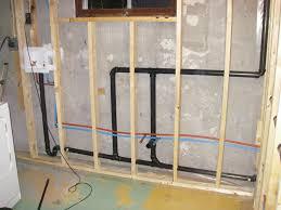 martinkeeis.me] 100+ Basement Bathroom Plumbing With Ejector Pump ...