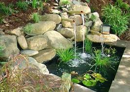 Small Picture 89 best Bungalow Decorating Ideas images on Pinterest Backyard