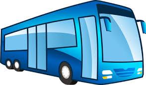 Przedstawiamy nowe logo Transportoida « Transportoid