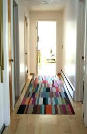 long carpet runner long hallway rug long hallway runners runner rugs bedroom floor runners teal hallway long carpet runner