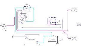 farmall h electrical wiring diagram farmall image farmall h wiring diagram wiring diagram schematics baudetails info on farmall h electrical wiring diagram