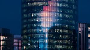 beautiful office buildings. Play Preview Video Beautiful Office Buildings C