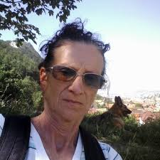 Balint ELENA | PhD | Doctor of Education | Universitatea ...