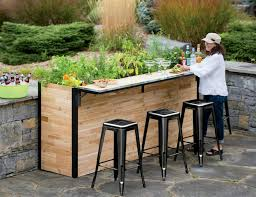 wood patio bar set. Beautiful Design Ideas Outdoor Bar Furniture Sets Melbourne Perth Costco Nz Brisbane Wood Patio Set