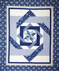 Labyrinth Star Quilt | Colour inspirations | Pinterest | Star ... & labyrinth quilt pattern Jeni would in Purple and black Sue would like in  Forest green and Adamdwight.com