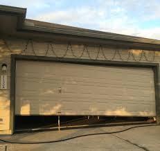 Garage Door Repair Austin S Mn Texas Best – montours.info