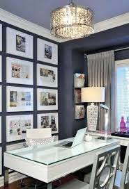 interior design office photos. Full Size Of Office:clinic Interior Design Office Refurbishment Amazing Designs Nyc Large Photos R