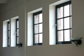 Fensterbank Alu Auen Excellent Querschnitt Slidealu With