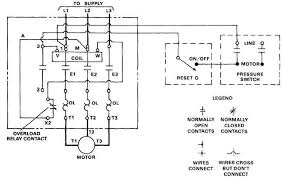electrical motor controls books online forward reverse motor control circuit diagram peninsula electric