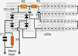 120v led wiring diagram wiring diagrams best wiring diagram for led bulb wiring diagram data led 110v wiring diagram 120v led wiring diagram