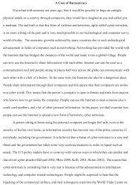 unabomber essay thesis on dalit of essay on guilt and shame sample research critique paper all about essay example galle co critique essay format apptiled com unique