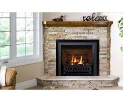 Portable Fireplace Black White Indoor Propane Fireplaces For Sale Portable Fireplaces