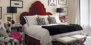 12 Romantic Bedrooms Ideas for Sexy Bedroom Decor