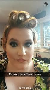 photo of posh makeup studios by yavivi artistry san jose ca united states