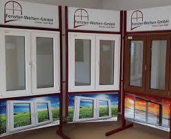 Günstige Fenster Aus Polen Erfahrungen Haus Ideen