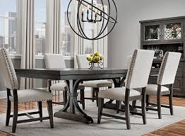 interior modern dining set invigorate china latest metal red marble extendable table designs and also