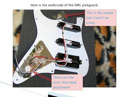 emg wiring diagrams emg image wiring diagram emg wiring diagrams emg auto wiring diagram schematic on emg wiring diagrams