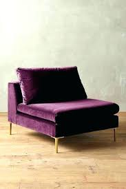purple velvet chair dining chairs this deep is everything uk