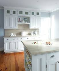 dd mny tkes strted lookng t white formica countertop laminate sheet