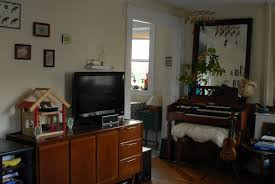 Category Apartment Autoauctionsinfo - Crappy studio apartments