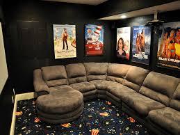 marvelous basement home theater ideas design minneapolis