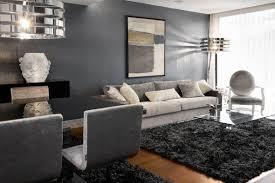 H M Home Design de interiores e decorao, h