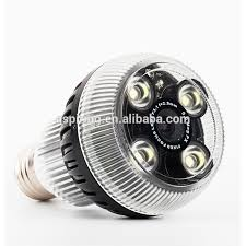 outdoor wifi bulb outdoor wifi bulb supplieranufacturers at alibaba com