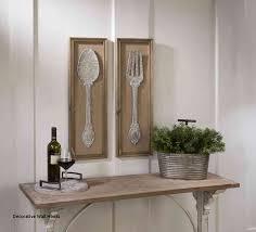decorative coat rack.  Decorative Decorative Wall Coat Rack Awesome Hooks Fresh 2018 Water  Drop Shape Hook Wooden Throughout