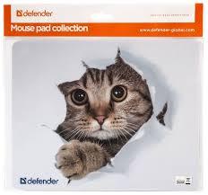 <b>Коврик Defender Silk</b> (50706) купить по цене 130 на Яндекс ...