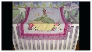 princess crib bedding sets all about on philjesuit net