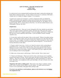 015 Research Paper Diabetes Example Chicago Style Beautiful