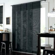 sliding glass door blinds comfy best vertical blinds for sliding glass doors in wow designing home