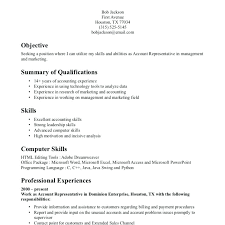 Bartender Resume Skills Template New Best Bartender Resume Creerpro
