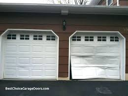 manatec garage doors inspirational garage door manual best choice doors marantec garage door opener manual 4500