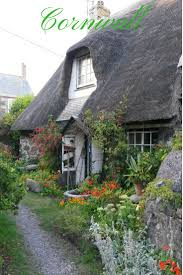 Best 25 The lizard ideas on Pinterest Cornwall holidays.