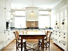 eat in kitchen furniture. Eat In Kitchen Table Mahogany  Wood Dining Furniture .