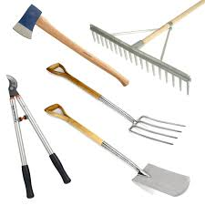 gardening tools word whizzle hd 1200 1200