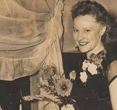 Maxine Heath Obituary - Greensboro, NC